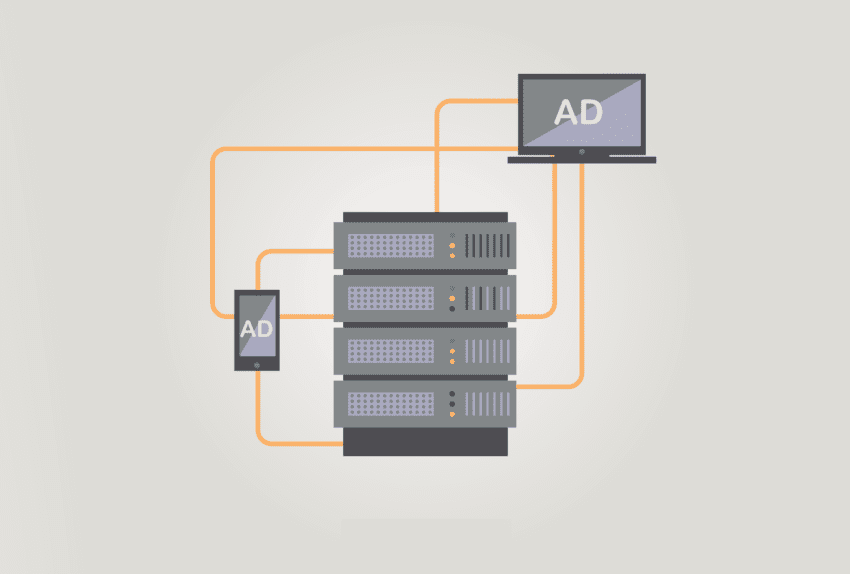Server Side Header Bidding Explained in Simple Terms