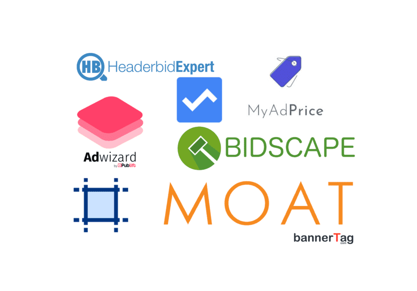 Useful Free Header Bidding Chrome Extensions Bannertag Com