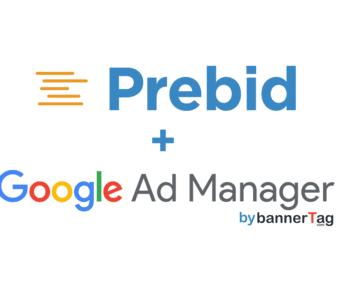 Prebid Setup in Google Ad Manager Main Image