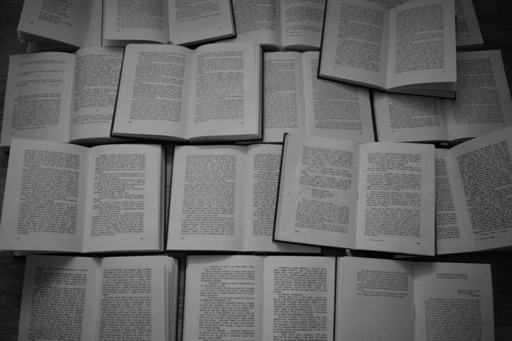 7 SEO Optimization Tricks Books
