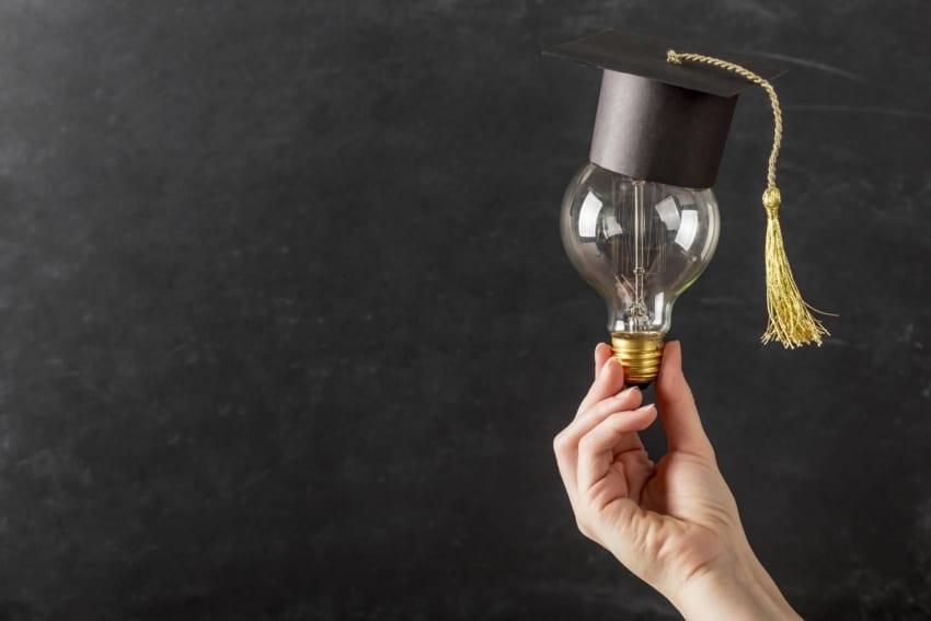 Education Blog Tips