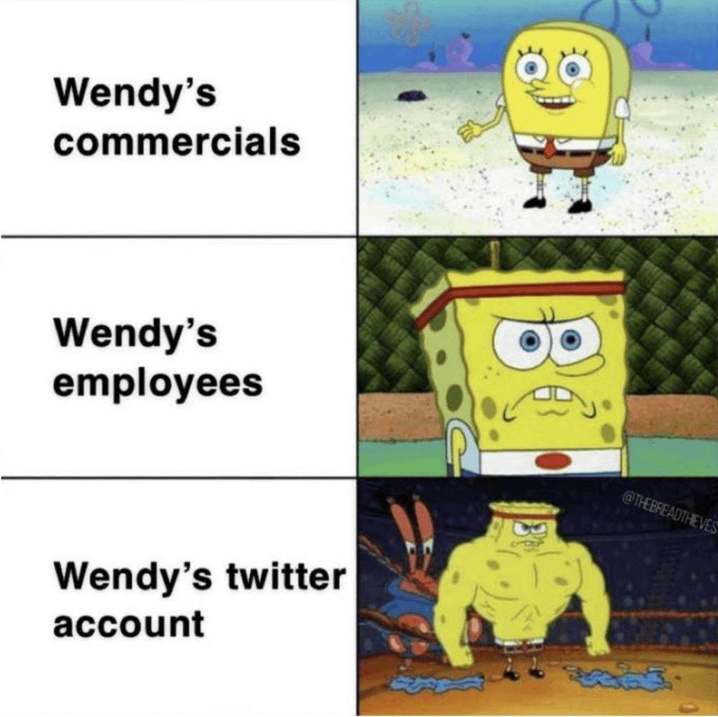 Memes for Advertising 2