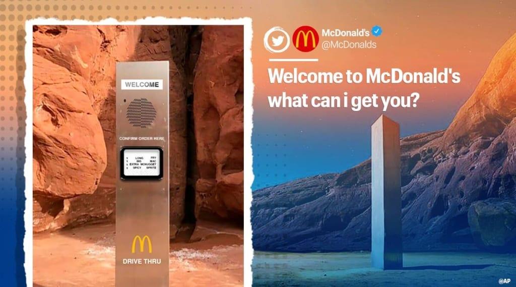 Memes for Advertising 3